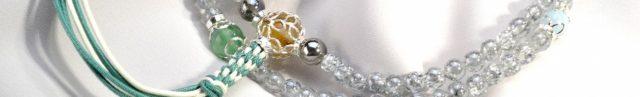 Gen Jewelry